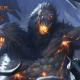 L'espansione Underdark per la versione Xbox One di Neverwinter arriva a febbraio