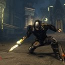 Neverwinter: Underdark - Trailer di gameplay ufficiale