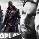 Assassin's Creed Syndicate - Long Play