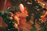 Steam, bloccata la vendita degli oggetti di Counter-Strike: Global Offensive e Dota 2 in Olanda - Notizia