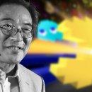 Intervista a Toru Iwatani