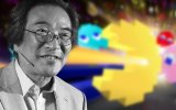 Intervista a Toru Iwatani - Intervista