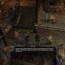Le versioni console di Sword Coast Legends arriveranno nonostante la chiusura dello sviluppatore