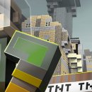 Stasera il Long Play di Minecraft: Story Mode - Episode 1: The Order of Stone!