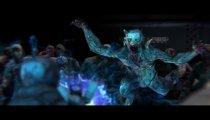 Dead Effect 2 - Trailer di lancio