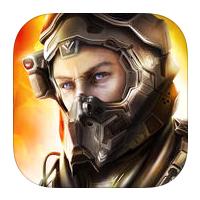 Dead Effect 2 per iPad