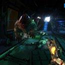 BadFly ha mandato alla stampa delle copie review di Dead Effect 2 accompagnate da delle minacce