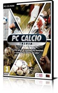 Pc Calcio Trivia per PC Windows