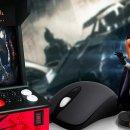 Batman: Arkham Knight - Sala Giochi