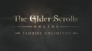 The Elder Scrolls Online: Tamriel Unlimited - Orsinium per Xbox One