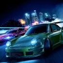Need For Speed - Videorecensione