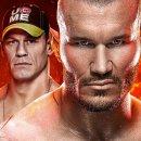 WWE 2K16 - Videorecensione