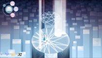 Cibele - Il trailer di lancio