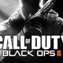 Call of Duty: Black Ops ha ancora 12 milioni di utenti attivi