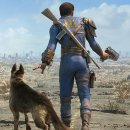 La modalità Survival di Fallout 4 è disponibile da oggi su PlayStation 4 e Xbox One