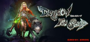 Dragon Fin Soup per PC Windows
