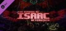 The Binding of Isaac: Afterbirth per PC Windows