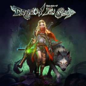 Dragon Fin Soup per PlayStation 4