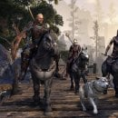 The Elder Scrolls Online: Tamriel Unlimited - Orsinium è disponibile su PC