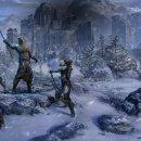 Bethesda celebra l'anniversario del DLC Orsinium di The Elder Scrolls Online con alcuni bonus