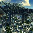 Un trailer e qualche immagine per il DLC di Anno 2205 intitolato Frontiers