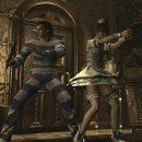 Vediamo i costumi sbloccabili di Resident Evil: Origins Collection