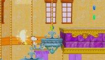 La Grande Avventura di Snoopy - Trailer della modalità multiplayer