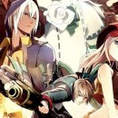 Informazioni, data d'uscita e trailer per God Eater Resurrection e God Eater 2: Rage Burst