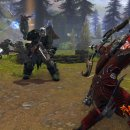 Dungeons & Dragons: Neverwinter - Strongholds è disponibile da oggi su Xbox One