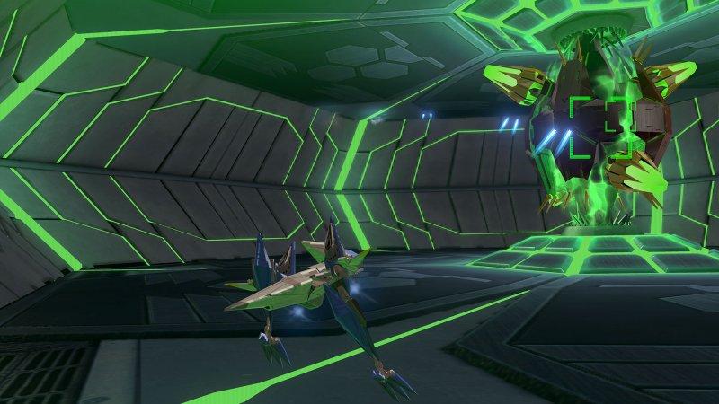 Star Fox Zero, l'ultimo gioco di Miyamoto? - La bustina di Lakitu