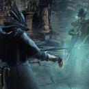 Bloodborne: The Board Game, trailer e data di lancio della campagna Kickstarter