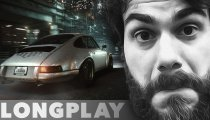 Need for Speed - Long Play