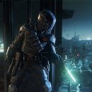 Call Of Duty: Black Ops III - Videorecensione