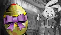 I migliori Easter Egg di Fallout