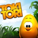 Toki Tori 3D è disponibile da oggi su eShop per Nintendo 3DS