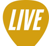 Nuova musica in arrivo in Guitar Hero Live a partire da oggi