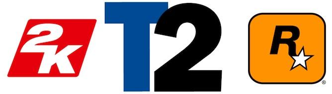 Per Take-Two le nuove console rappresentano un'opportunità