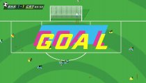 Super Arcade Football - Trailer di presentazione