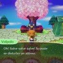 Animal Crossing: amiibo Festival - Trailer del gioco da tavolo
