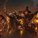 Warhammer: End Times - Vermintide - Videorecensione