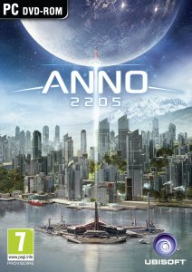 Anno 2205 per PC Windows