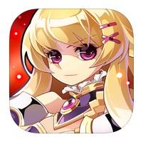 Fantasy War Tactics per Android