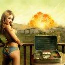 L'analisi di Fallout 4 su Xbox One X rispetto a PlayStation 4 Pro: 4K quasi costanti ma con qualche calo di fluidità