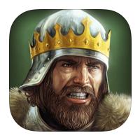 Total War Battles: Kingdom per iPad
