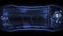 StarCraft II: Nova Covert Ops - Trailer di presentazione