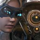 Il trailer di presentazione per StarCraft II: Nova Covert Ops, il primo DLC dello strategico Blizzard