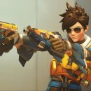 Overwatch per Nintendo Switch arriva in ottobre?
