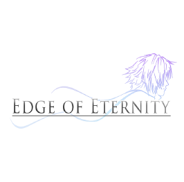 Edge of Eternity per PlayStation 4