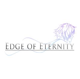 Edge of Eternity per PC Windows