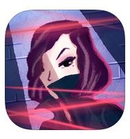 Agent A: Un Enigma in Incognito per iPhone